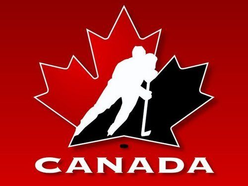Canada Fan Art Hockey Tastes Best When Made In Canada Canada Hockey Team Canada Hockey Team Canada