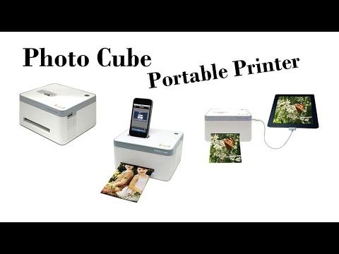 how to copy photos from iphone to pc vupoint photo cube color portable printer nbstaff 3062