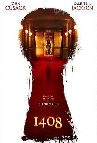 Ver 1408 2007 Online Latino Hd Pelisplus Full Movies Online Free Full Movies Full Movies Online