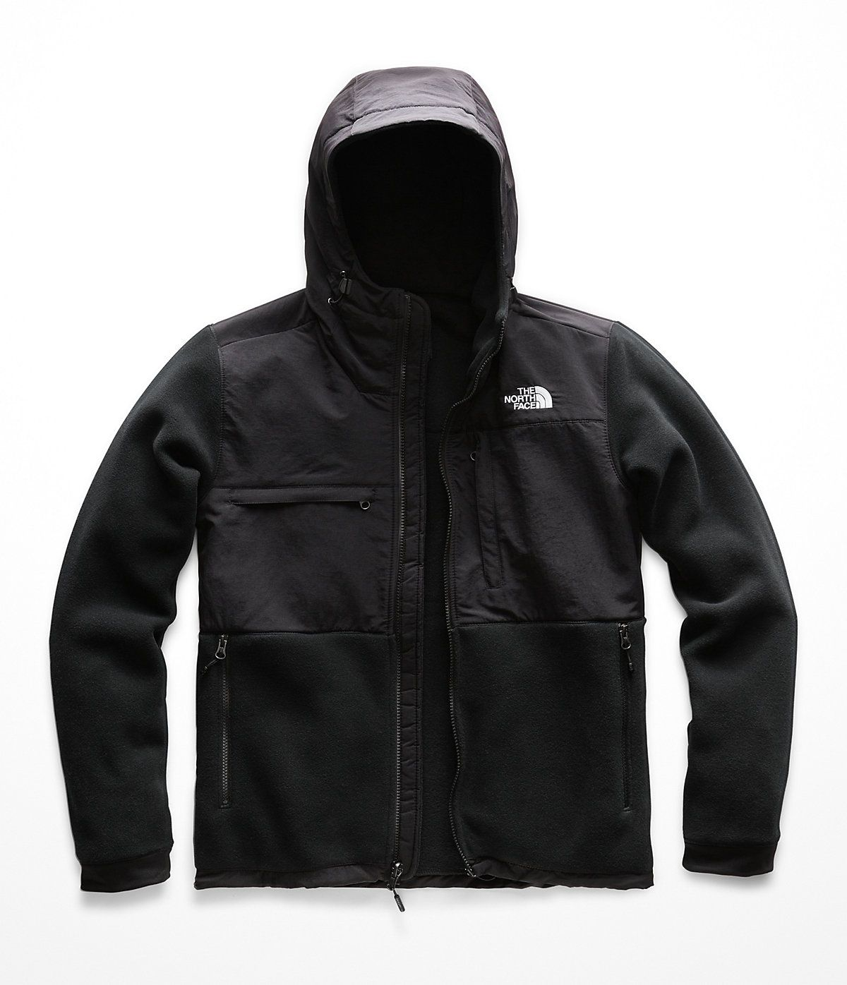 2 Color Choices NEW The North Face Men/'s Denali 2 Jacket