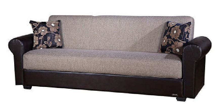 Enea Sofa Bed Jcpenney