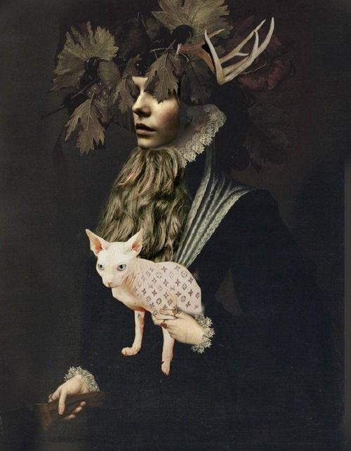 Untitled by Igor Skaletsky on Curiator - http://crtr.co/4z9.p