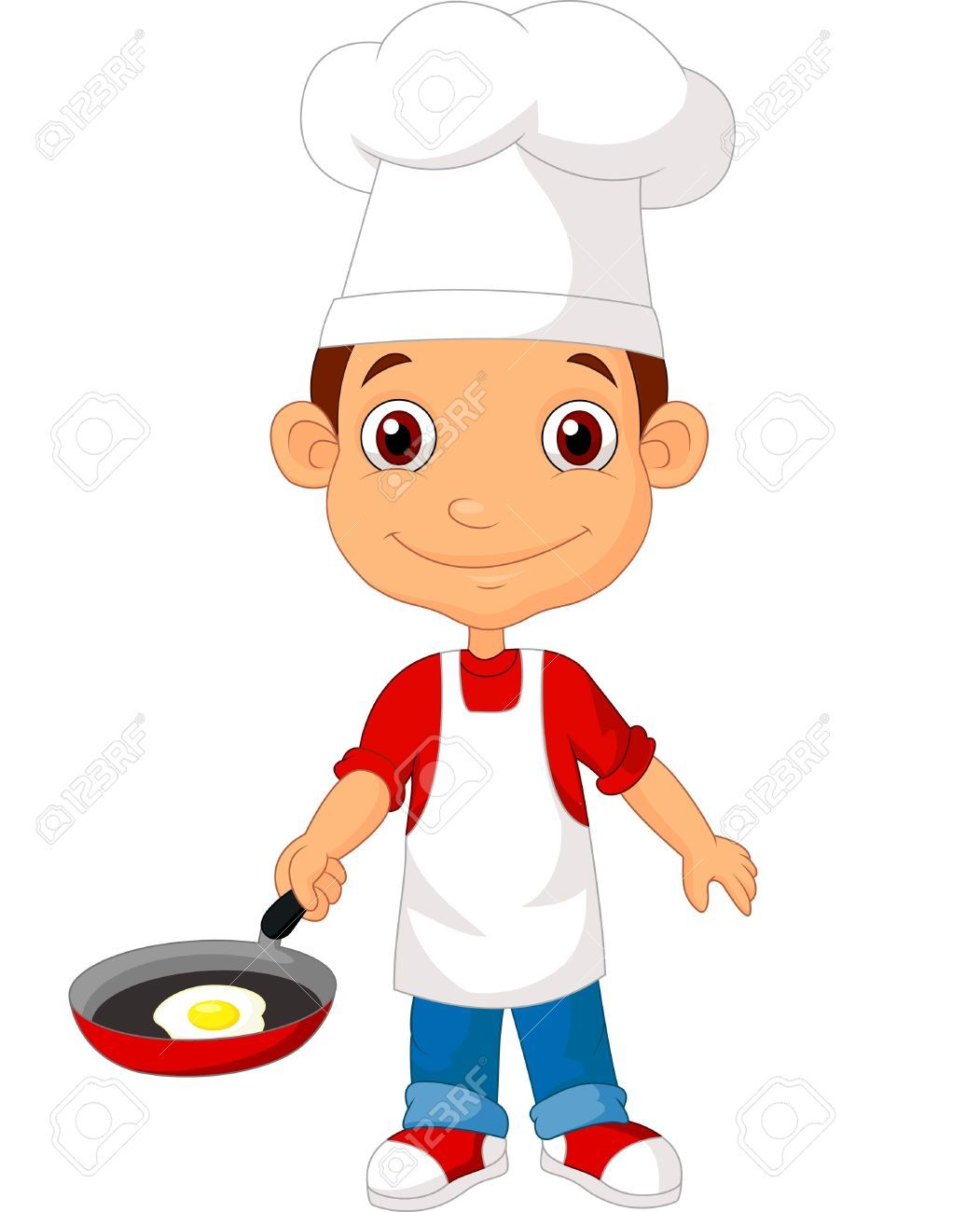 Selection of cartoons on cooking kitchens food and eating - Kids Cooking Cartoons Buscar Con Google