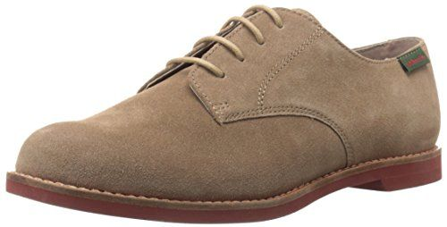 G.H. Bass & Co. Women's Ely-2 Oxford