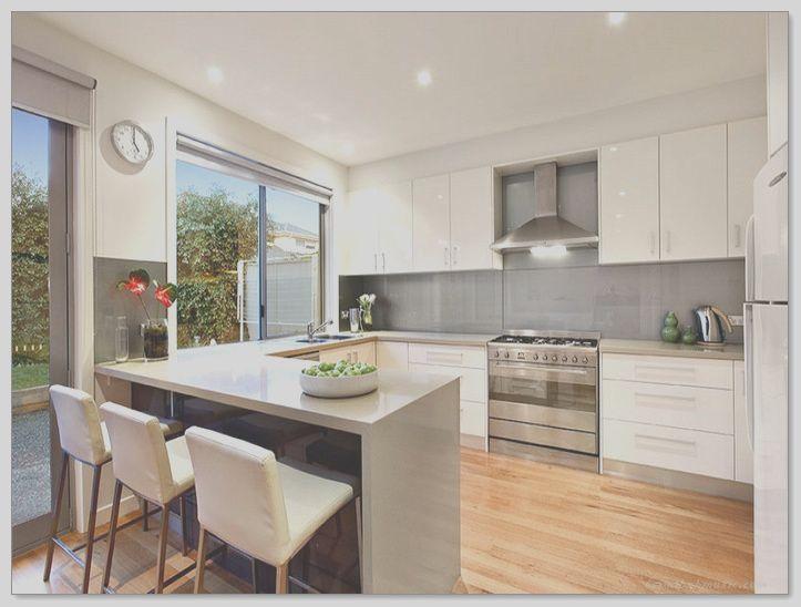 modern u shaped kitchen designs plan and cabinetry home in 2020 modern kitchen kitchen layout on u kitchen decor id=46155