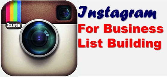 List Building Tips to maximize your Instagram for BusinessJulie and Pauli Kalungi Online Marketing Leaders & Consultants
