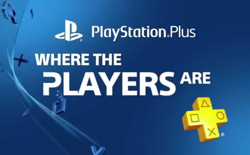 1bbbb391a0de25945b5548197cbf5ded - How To Get Free Ps Plus After 7 Times
