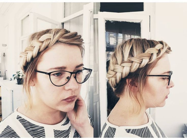 Diy easy hairstyles easy hairstyles for medium hair easy diy easy hairstyles easy hairstyles for medium hair easy hairstyles for school solutioingenieria Image collections