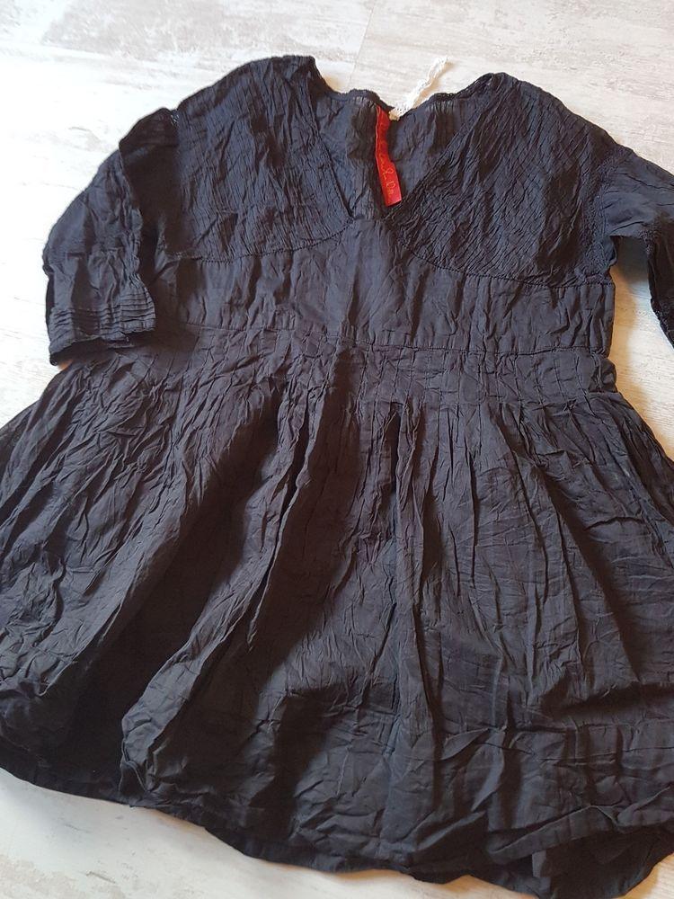 EWA I WALLA Tunika  in Kleidung & Accessoires, Damenmode, Blusen, Tops & Shirts | eBay!