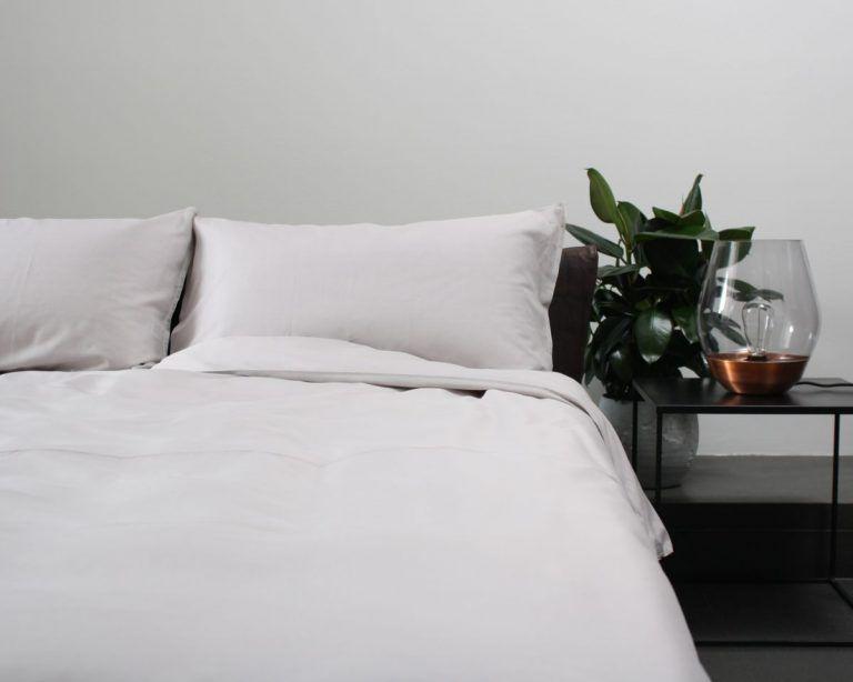 Una camera da letto accogliente: 5 tips da seguire | Very ...