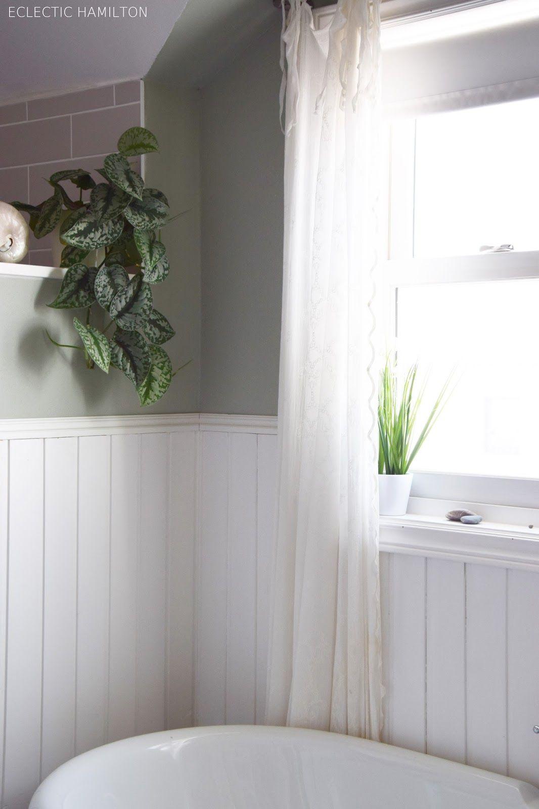 Meine Badezimmer Deko, Ideen Tipps Zur Einrichtung Und Gestaltung