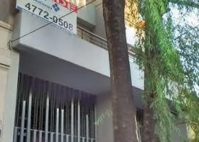 Departamentos más baratos con mas de 1 baño con 2 Ambientes con mas de 1 Cochera hasta 80 m2 en alquiler en Barrio Norte o Las Cañitas o Palermo o Recoleta - ZonaProp