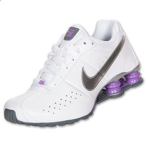 super popular e46ef 59e01 women s nike shox   Women s Nike Shox Classic II SI Running Shoes    FinishLine