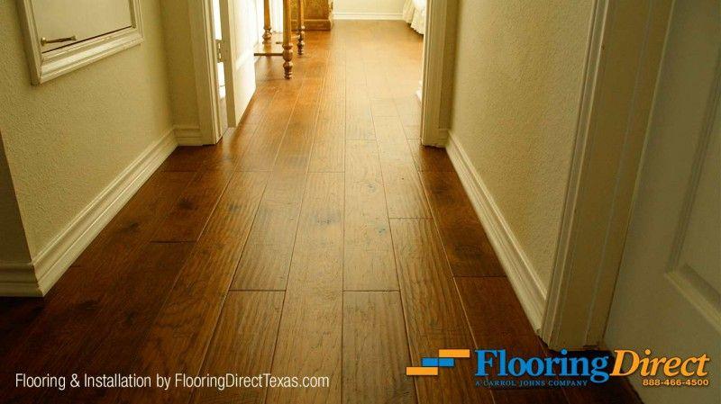 Dallas Texas Hardwood Install Flooring Hardwood Floors Floors Direct