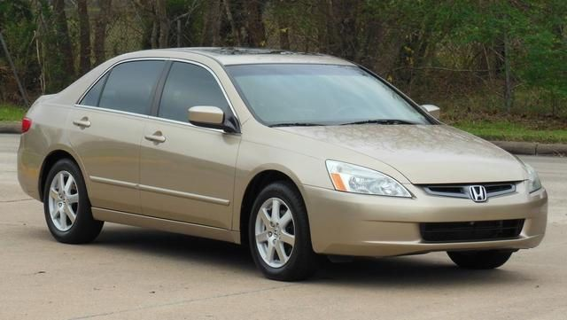 New And Used Cars In Houston Tx For Less Than 10 000 Browse Cars For Sale Honda Accord Ex Cars For Sale Used Cars