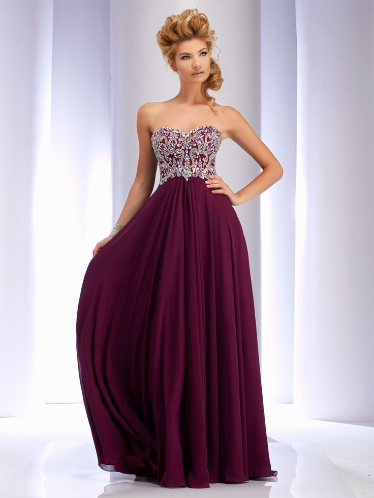 Learn How To Choose The Right Prom Dresses Prom Dress Picture And