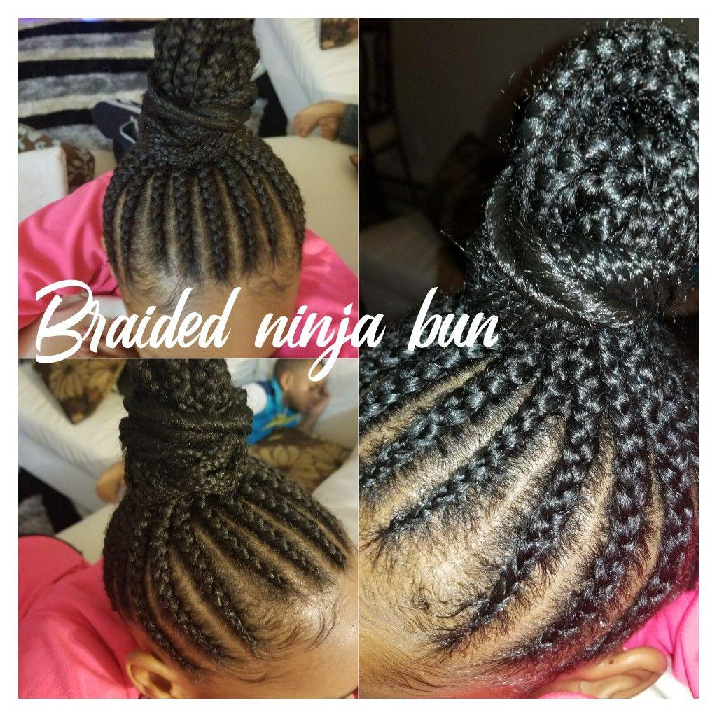 Pin by mz teresa on hair styles by mz t pinterest hair style