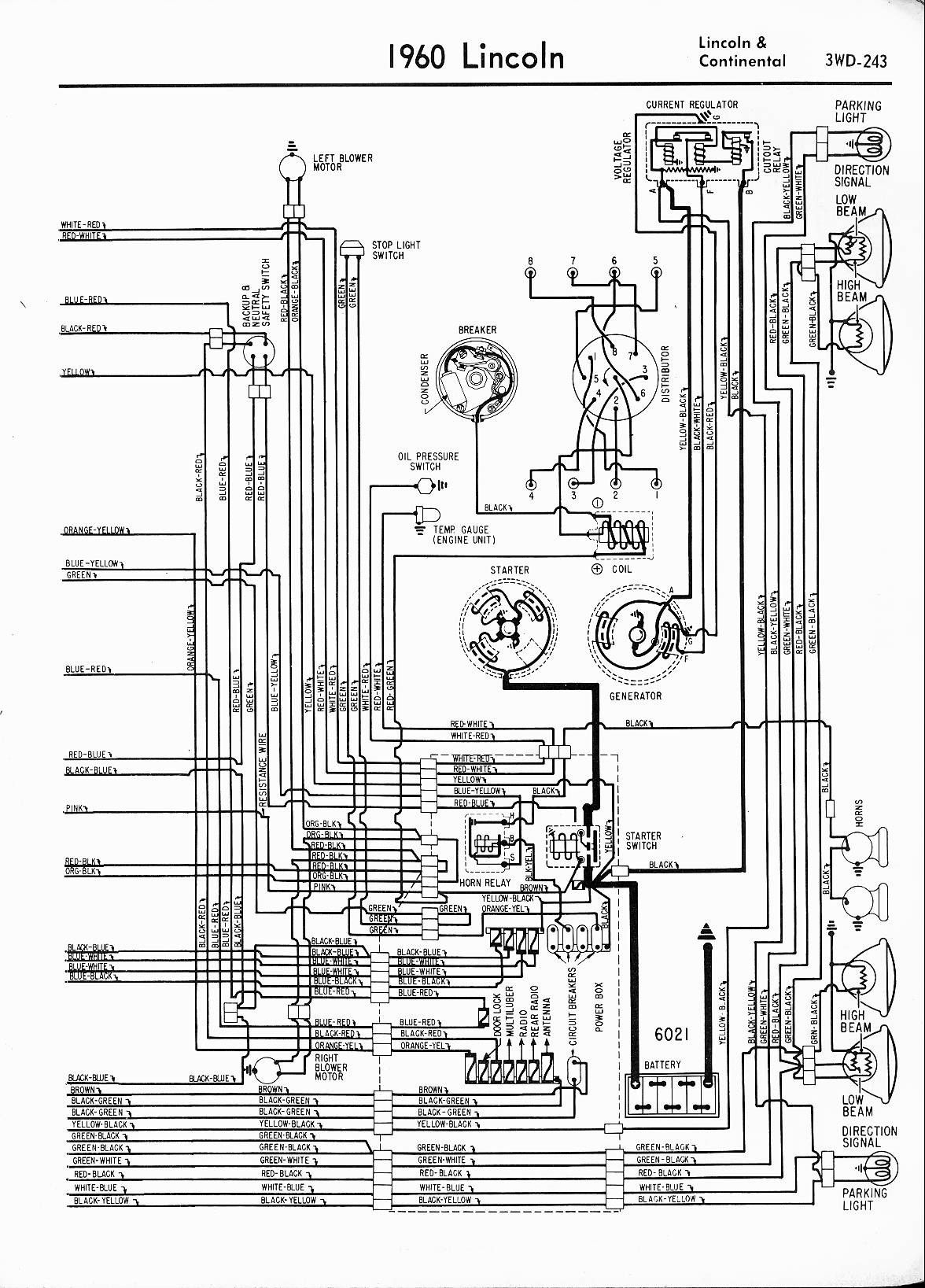 2003 Lincoln Navigator Engine Diagram In 2021 Lincoln Navigator Lincoln Town Car Diagram Online