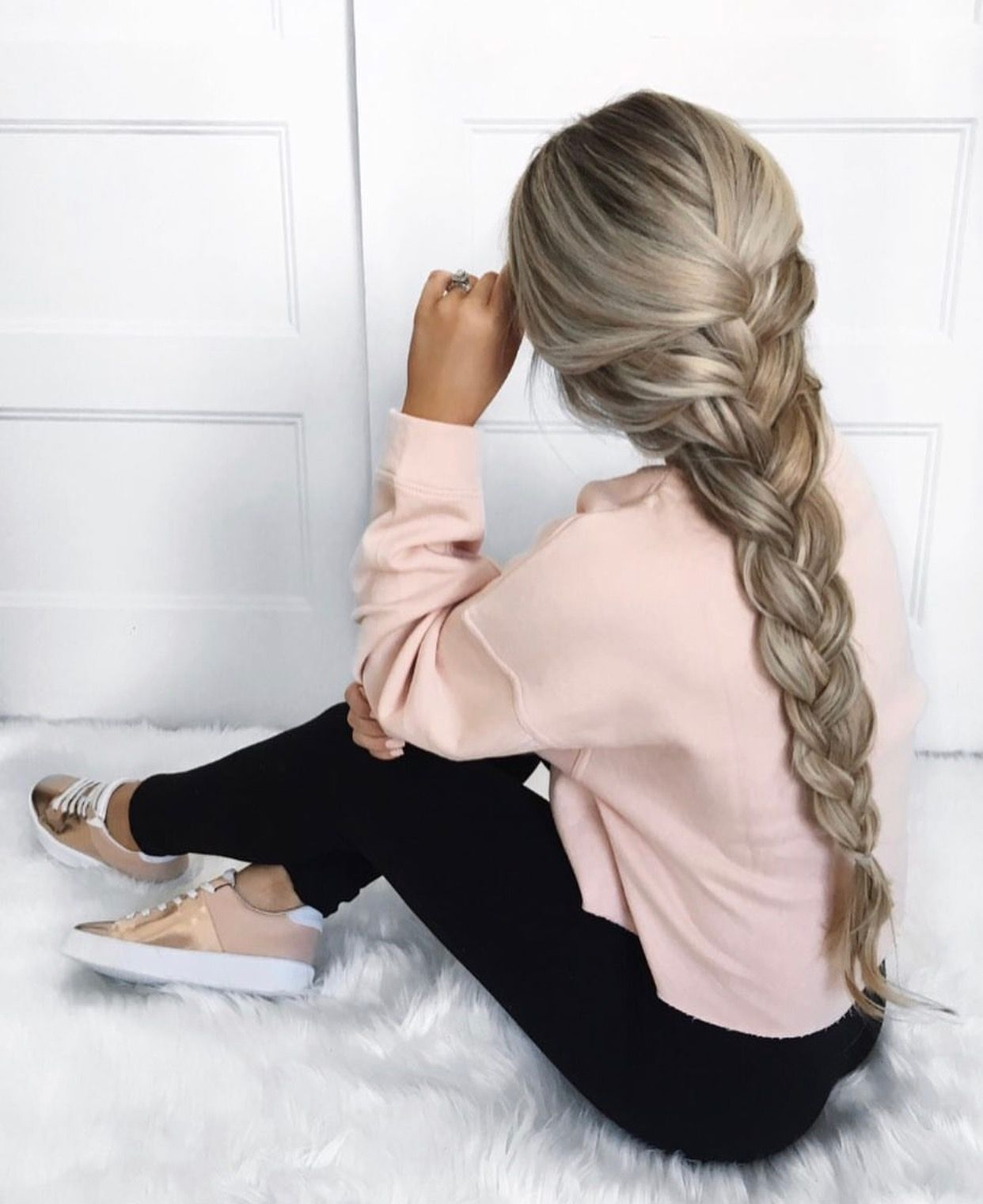 Wedding Hairstyles App: Pin By Kristina C Brookins On Hair