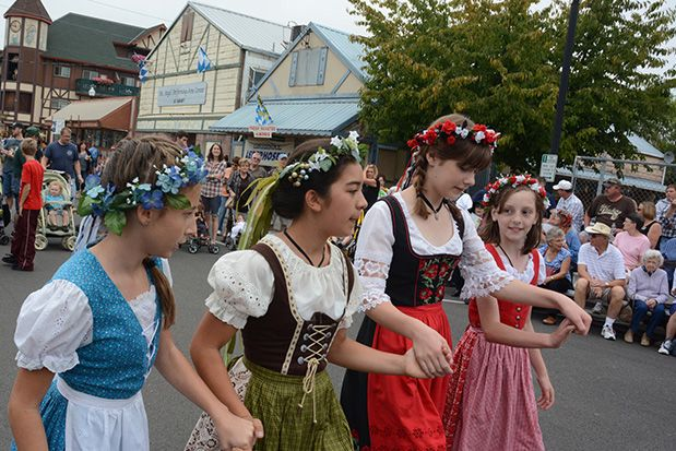 Octoberfest | Octoberfest, Oktoberfest, Free activities
