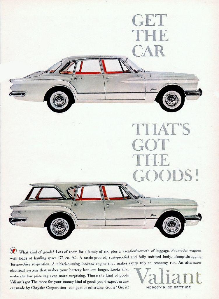 Craigslist Asheville Nc Cars : craigslist, asheville, 60vlntV200s, Plymouth, Valiant,, Chrysler