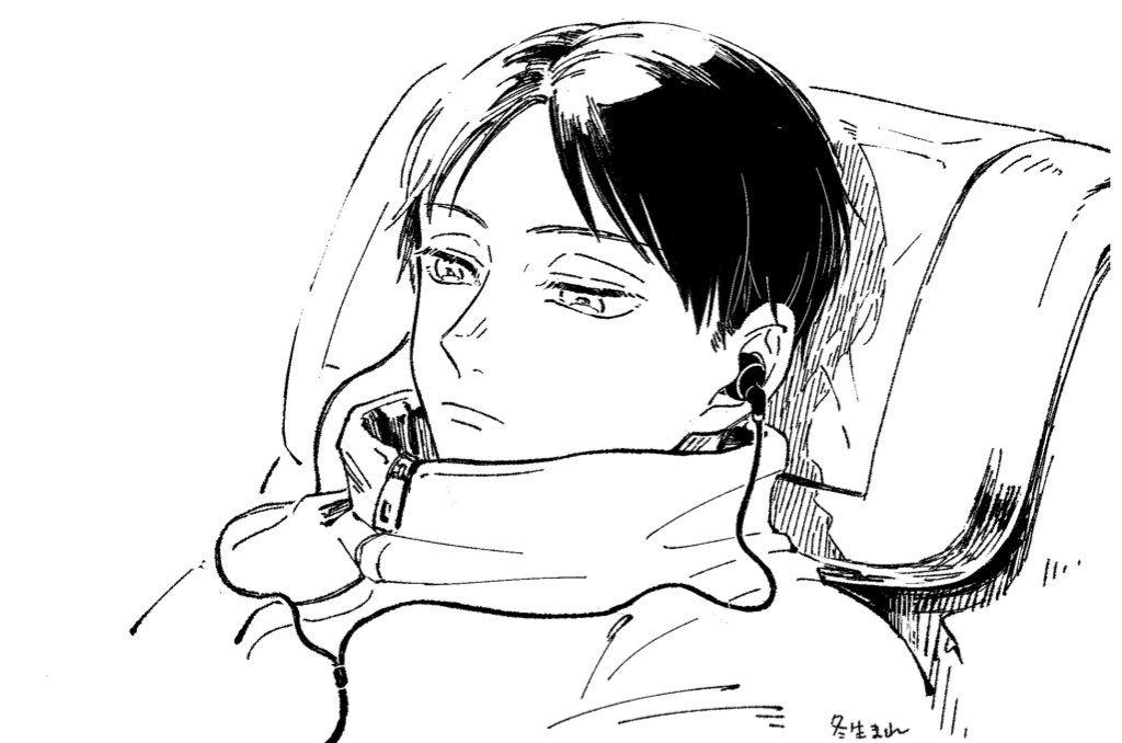 冬生�れ on Twitter
