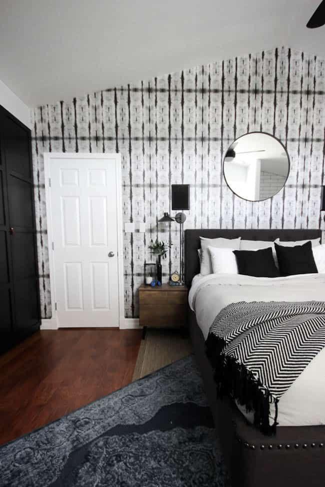 16+ Interior Bedroom Doors White