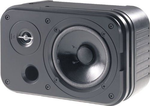 Jbl Control 1 Pro Compact Speaker Pair Black By Jbl 164 00 The Control 1 Pro Incorporates Jbl Professional Loud Sound Stage Transducer Musical Instruments