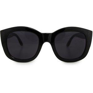 Le Specs Runaways