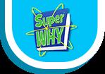 Super Why Videos Super Why Videos Super Why Super