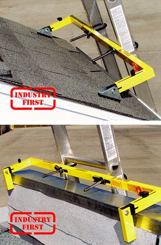 Safe T Climb Devices Roofing Tools Construction Tools Ladder Accessories