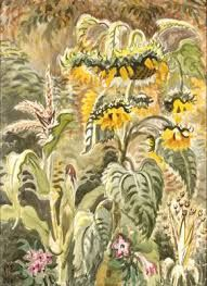 Charles Burchfield wallpaper - Google Search