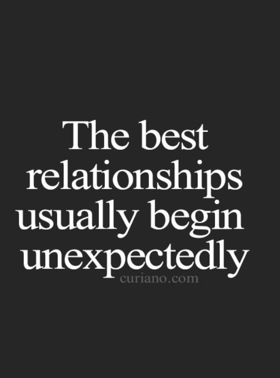 This Is True I Wasn T Even Looking The Day You Walked Into My Life What A Surprise It Was But Oh So Worth It Relationship Quotes Life Quotes Crush Quotes