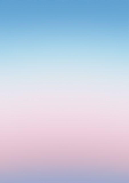 Tom Coolen | Stillness (2020) | Available for Sale | Artsy
