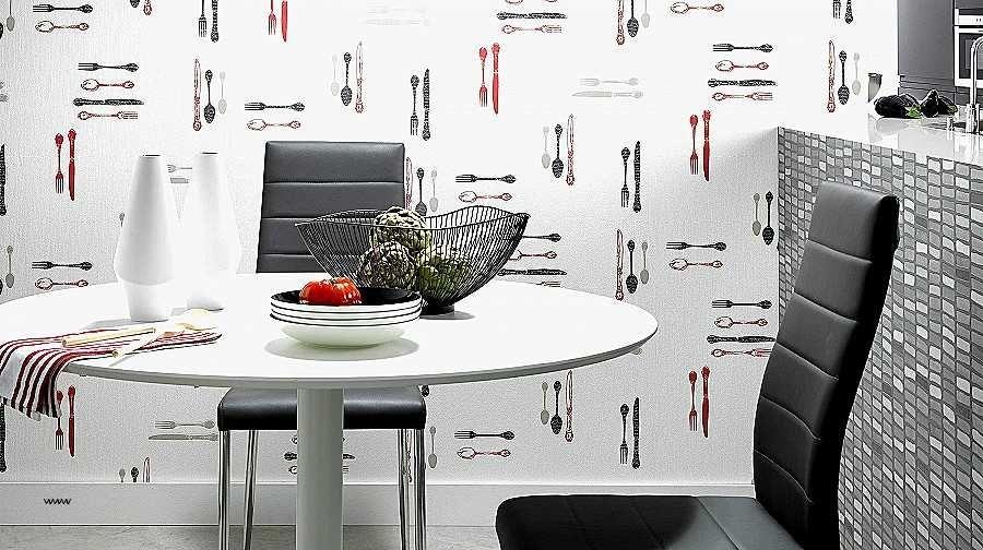 40 Neu Arbeitsplatte Kuche Hellweg Kitchen Wallpaper Decor Home Decor