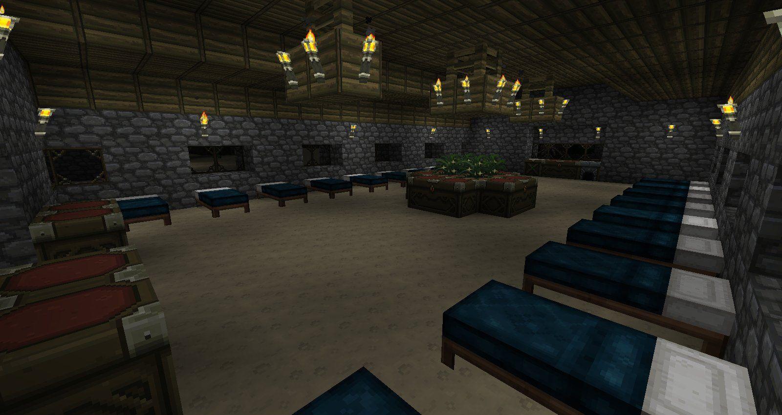 Pin De Ronnie En Minecraft  D  Con Im U00e1genes