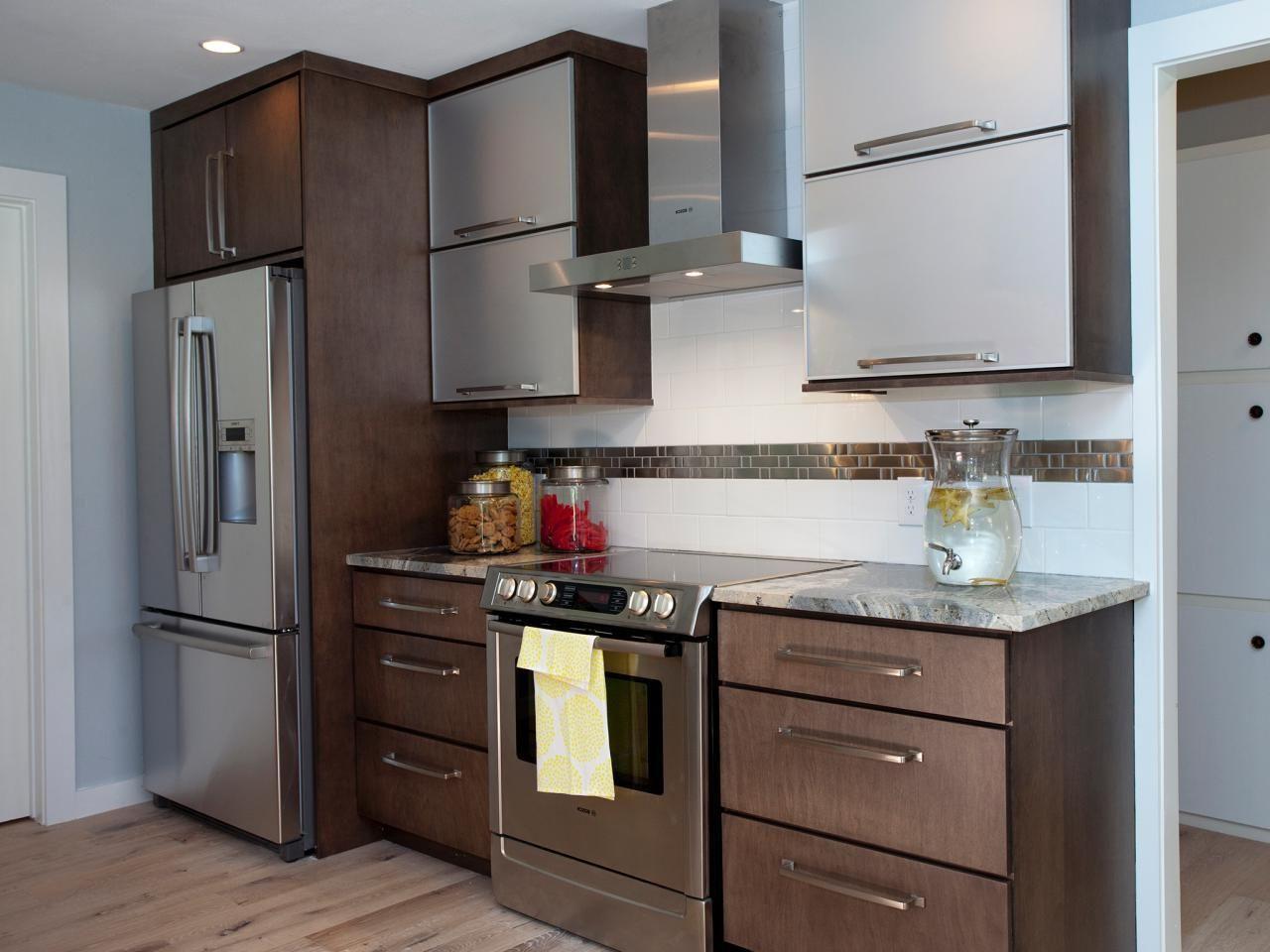 Home küche einfache design bilder  die meisten fancy metall küche kabinette hersteller kreativität