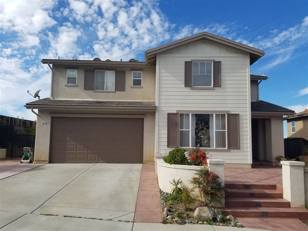 San Diego County Real Estate Market Update San Marcos, CA