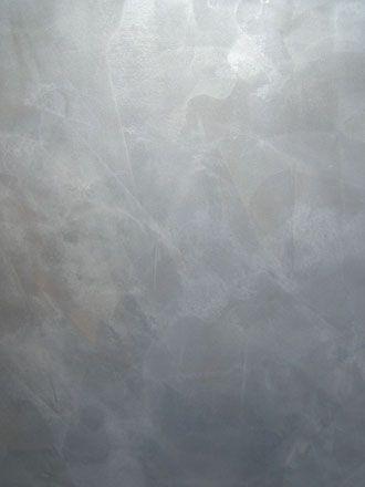 Gray Venetian Plaster Google Search Venetian Plaster Walls