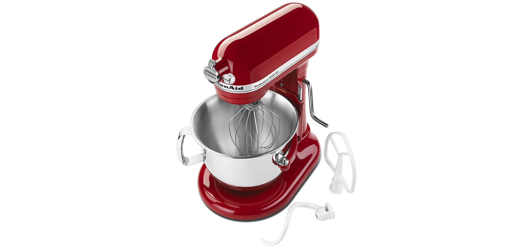 kitchenaid mixer professional 5 plus parts