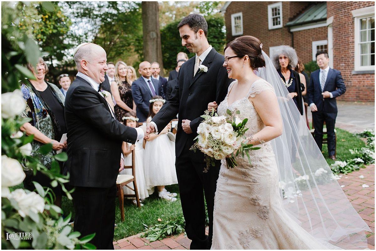 A Dumbarton House Wedding Wedding Moments Photography Wedding Wedding Moments