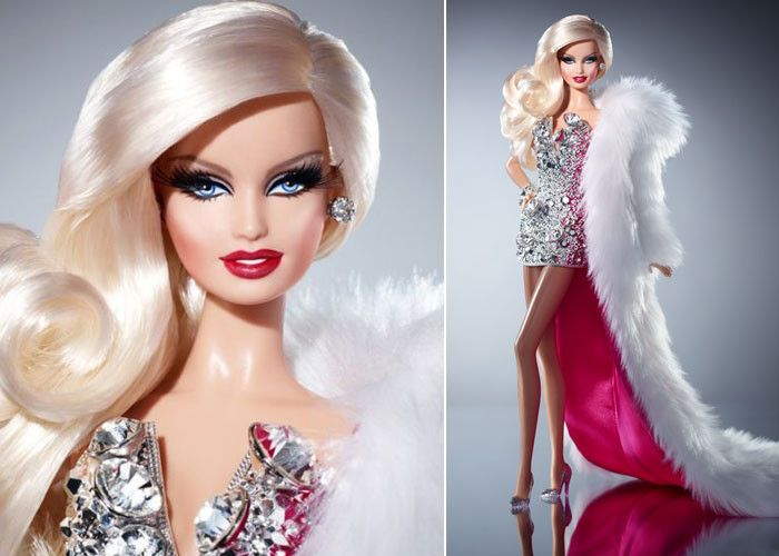 Barbies Mais Lindas Do Mundo Pesquisa Google Barbie Fashion