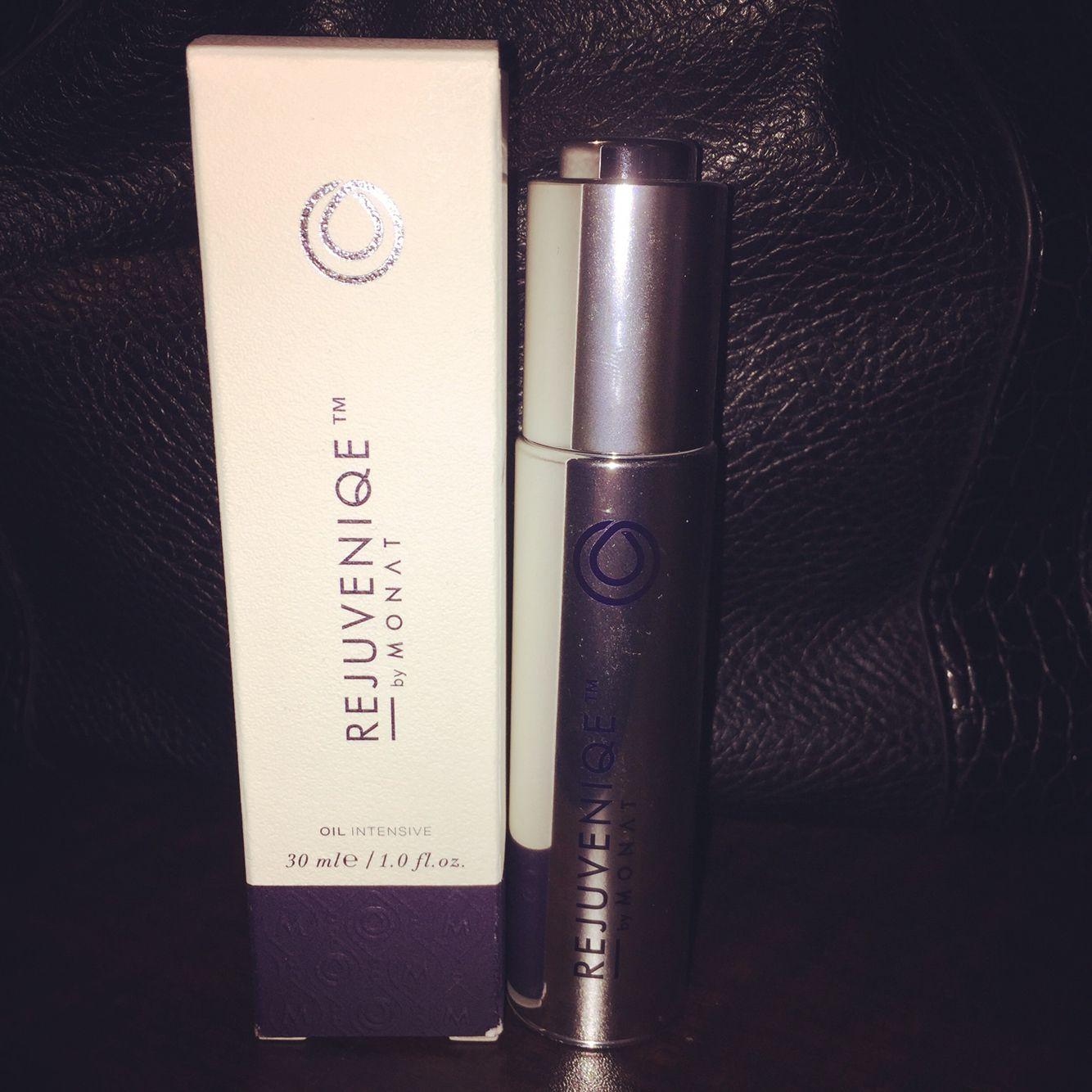 Love this product!! 😍 monat monatglobal rejuveniqe