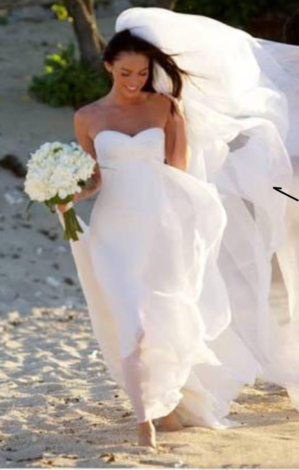 Pin by keylla brito on casamento harry e meghan pinterest
