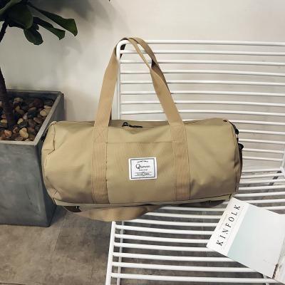 4558a0bcb88c Fitness Gym Sport Bags - S