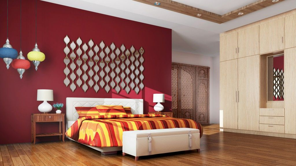 home colour ideas google search - Bedroom Colour Ideas