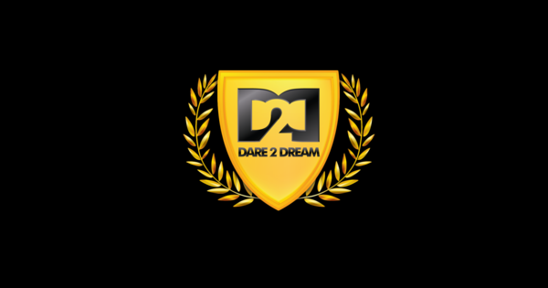 Help Us Raise 5 000 To Support Author S Supportive Dares Dream