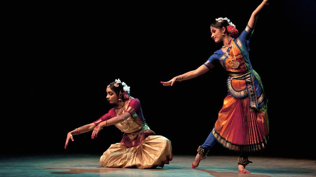 List of folk dances in major Indian states | Pendu Web