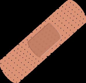 Band Aid Clip Art Illustrationsof Royalty Free Clipart Best Clipart Best Free Clip Art Clip Art Band Aid