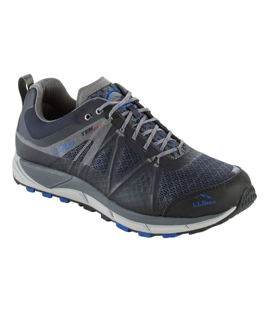 0154aed8b The North Face Truxel Men's Shoes TNF Black/Ebony Grey in 2019 ...